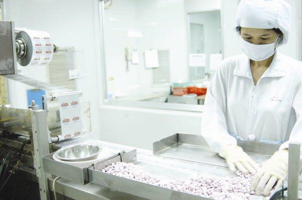 Thuốc cho người bệnh: chất lượng hay giá rẻ?