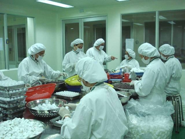 Cần xây dựng 5 Trung tâm phân phối thuốc lớn