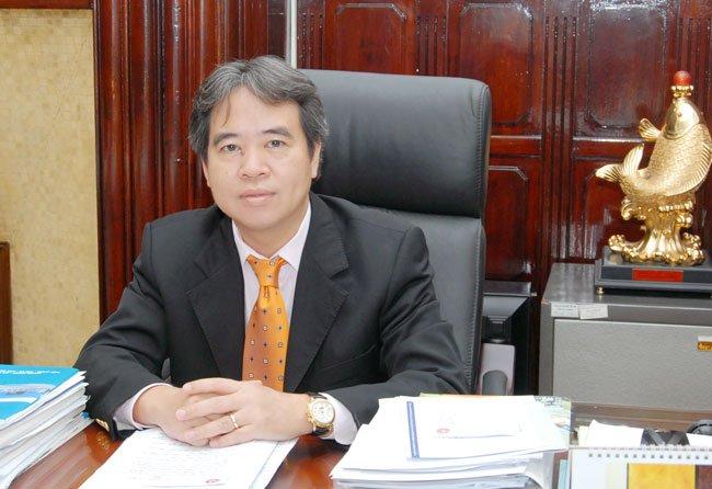 Việt Nam sẽ có thay đổi lớn về chính sách ngoại tệ