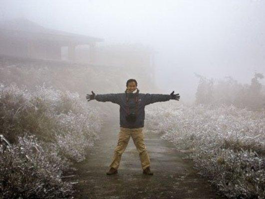 tuyet_roi_chuyen_khong_cua_rieng_ai