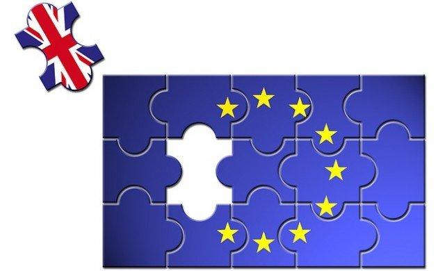 Image result for Liên hiệp châu Âu hậu Brexit