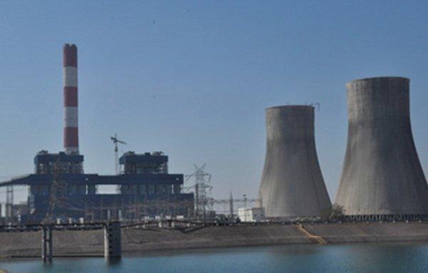 """Ấn Độ: Các nhà máy nhiệt điện than """"đắp chiếu"""" vì nợ"""