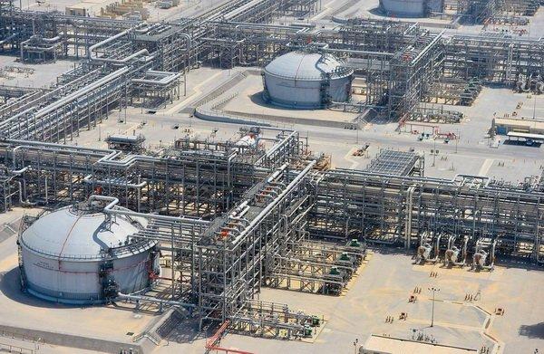 Thế khó của OPEC khi duy trì thỏa thuận giảm sản lượng dầu