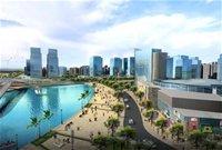 VSIP sắp xây khu đô thị 1 tỉ đô la ở Hải Phòng