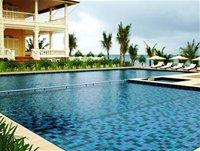 Sẽ xây hai khách sạn 5 sao ở Phú Quốc
