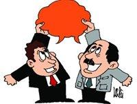 Quản trị công ty tốt: Phải tạo ra sự đồng thuận!