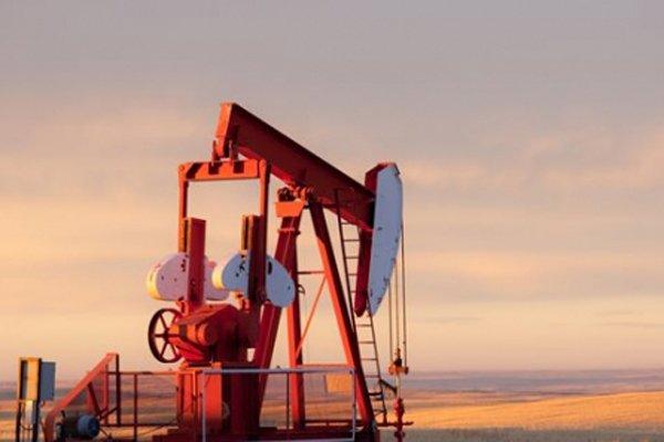 Kỷ nguyên giá dầu thấp đã kết thúc