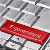 Từ loa phường, e-Phường đến e-Government