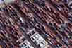 Mỹ áp thuế gói thuế mới, Trung Quốc họp bàn ứng phó