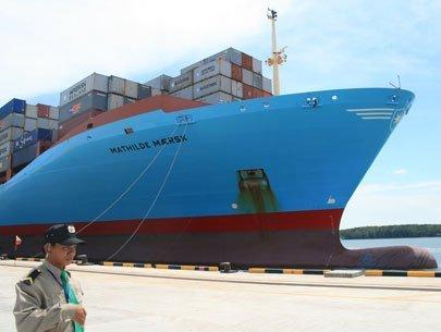 Bắt đầu các chuyến vận tải biển trực tiếp từ Việt Nam đi Mỹ 24874_0944c-maersk